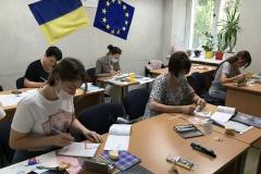2-цикл-учебный-центр-для-ортодонтов_010