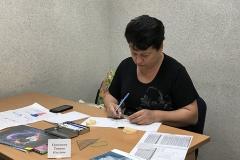 2-цикл-учебный-центр-для-ортодонтов_013