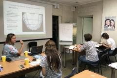 2-цикл-учебный-центр-для-ортодонтов_014