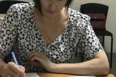 2-цикл-учебный-центр-для-ортодонтов_028