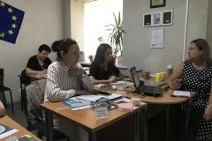 2-цикл-учебный-центр-для-ортодонтов_030