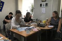 2-цикл-учебный-центр-для-ортодонтов_031