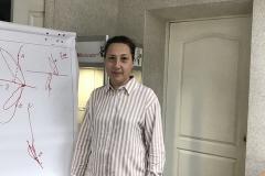 2-цикл-учебный-центр-для-ортодонтов_038