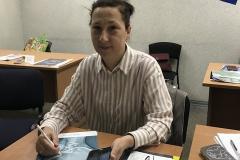 2-цикл-учебный-центр-для-ортодонтов_039
