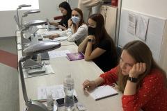2-цикл-учебный-центр-для-ортодонтов_021
