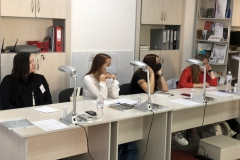 2-цикл-учебный-центр-для-ортодонтов_037