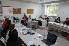 2-цикл-учебный-центр-для-ортодонтов_044