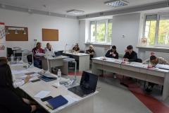 2-цикл-учебный-центр-для-ортодонтов_045