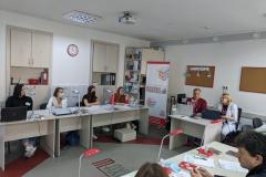 2-цикл-учебный-центр-для-ортодонтов_046