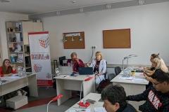 2-цикл-учебный-центр-для-ортодонтов_048