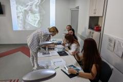 2-цикл-учебный-центр-для-ортодонтов_052