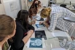 2-цикл-учебный-центр-для-ортодонтов_053