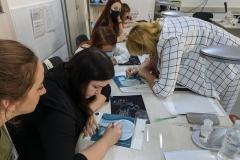 2-цикл-учебный-центр-для-ортодонтов_055
