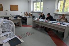 2-цикл-учебный-центр-для-ортодонтов_056