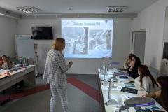 2-цикл-учебный-центр-для-ортодонтов_057