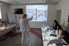 2-цикл-учебный-центр-для-ортодонтов_058