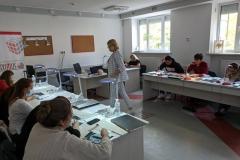 2-цикл-учебный-центр-для-ортодонтов_060