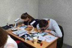 2-цикл-учебный-центр-для-ортодонтов_018