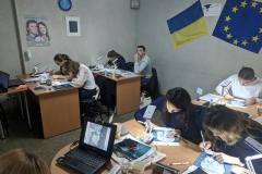 2-цикл-учебный-центр-для-ортодонтов_024