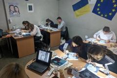 2-цикл-учебный-центр-для-ортодонтов_025