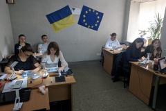 2-цикл-учебный-центр-для-ортодонтов_032