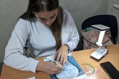 2-цикл-учебный-центр-для-ортодонтов_043