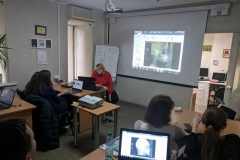 2-цикл-учебный-центр-для-ортодонтов_047