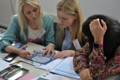 2-цикл-учебный-центр-для-ортодонтов_009