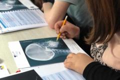 2-цикл-учебный-центр-для-ортодонтов_012