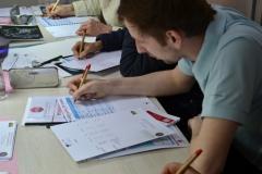 2-цикл-учебный-центр-для-ортодонтов_015