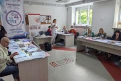 2-цикл-учебный-центр-для-ортодонтов_036