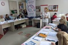 2-цикл-учебный-центр-для-ортодонтов_040