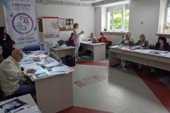 2-цикл-учебный-центр-для-ортодонтов_041
