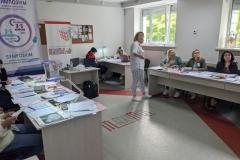 2-цикл-учебный-центр-для-ортодонтов_042