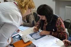 2-цикл-учебный-центр-для-ортодонтов_049