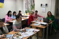 2 цикл учебный центр для ортодонтов_003