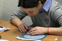 2 цикл учебный центр для ортодонтов_008