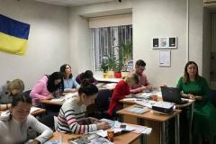 2 цикл учебный центр для ортодонтов_010