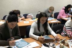 2 цикл учебный центр для ортодонтов_017