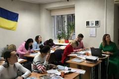 2 цикл учебный центр для ортодонтов_018