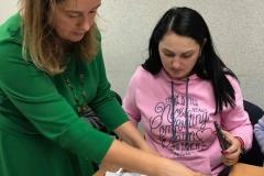 2 цикл учебный центр для ортодонтов_021