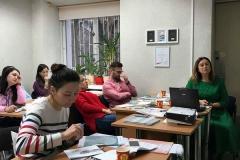 2 цикл учебный центр для ортодонтов_022
