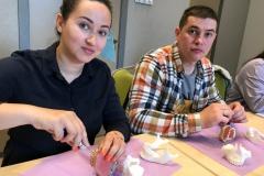 миниимплантаты-учебный-центр-для-ортодонтов_040