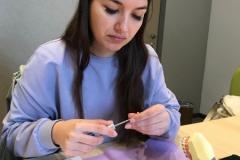 миниимплантаты-учебный-центр-для-ортодонтов_042