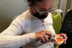 миниимплантаты-учебный-центр-для-ортодонтов_058