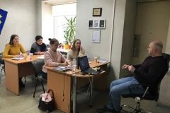 24-цикл-учебный-центр-для-ортодонтов_010