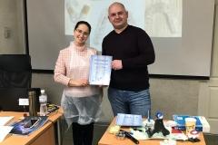 24-цикл-учебный-центр-для-ортодонтов_025