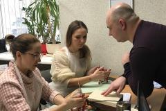 24-цикл-учебный-центр-для-ортодонтов_032