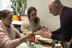 24-цикл-учебный-центр-для-ортодонтов_033
