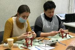 24-цикл-учебный-центр-для-ортодонтов_034